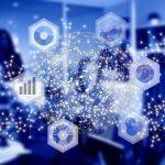 digitization, transformation, man
