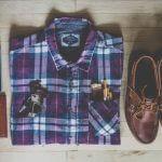 fashion, shirt, shoes