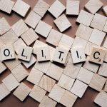 politics, political, election